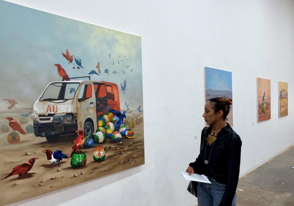 afriart_gallery_kampala_interior_2.jpg