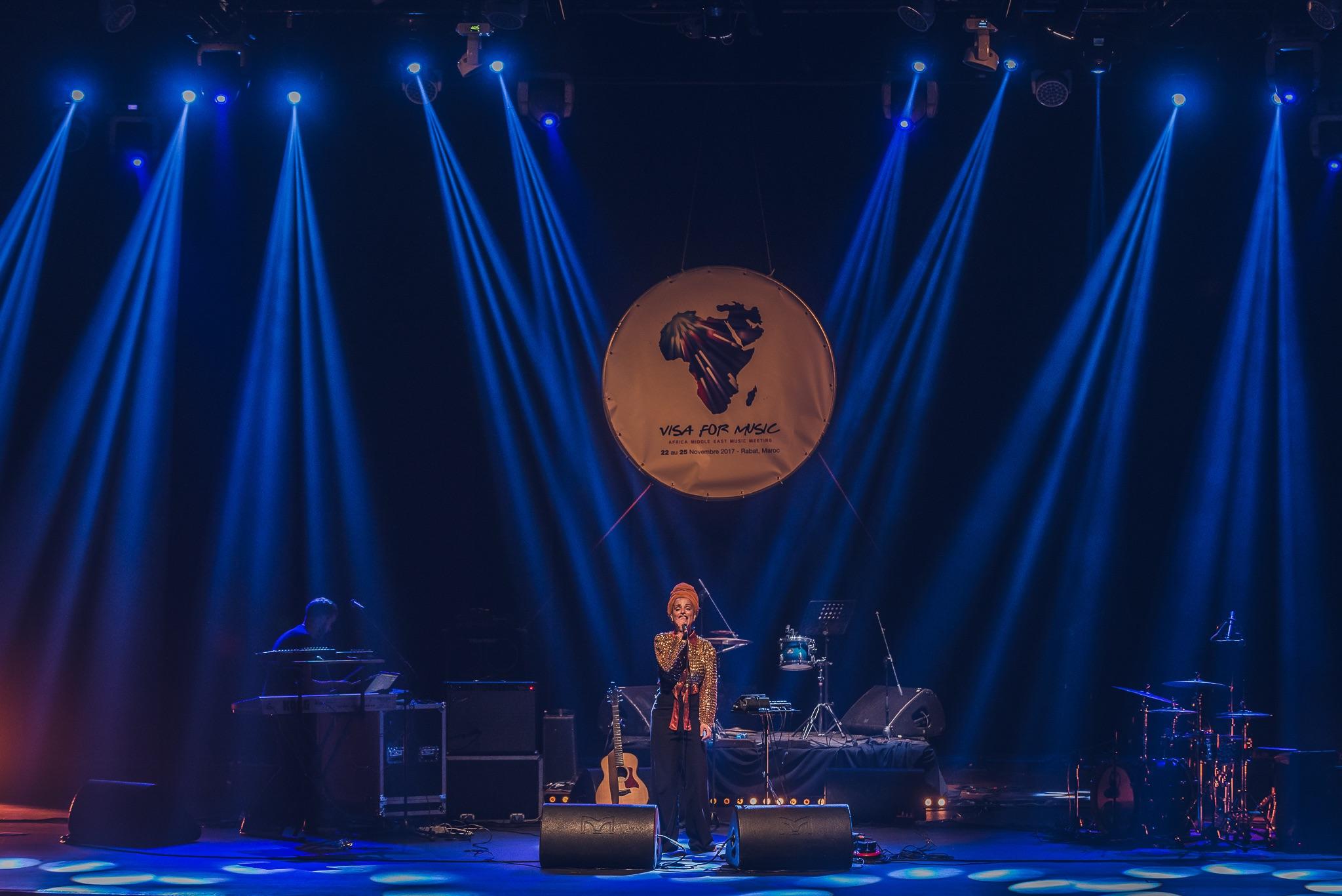 visa_for_music_23-11-2017_photo_radoslaw_kazmierczak-61.jpg
