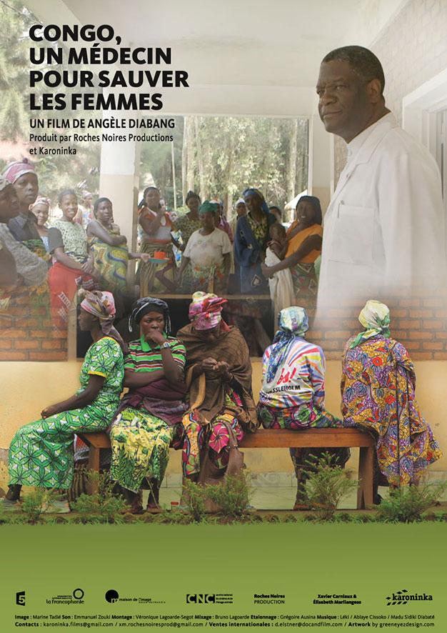 5-karoninka_affiche_film_mukwege_de_angelediabang_br.jpg