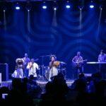 [fr]Un concert organisé par Fezah[en]A concert organized by Fezah